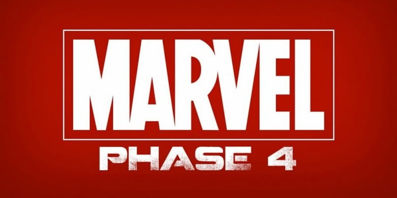 Marvel-Phase-4-Logo-Rob-Keyes