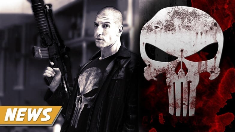 the-punisher-netflix-series-conf