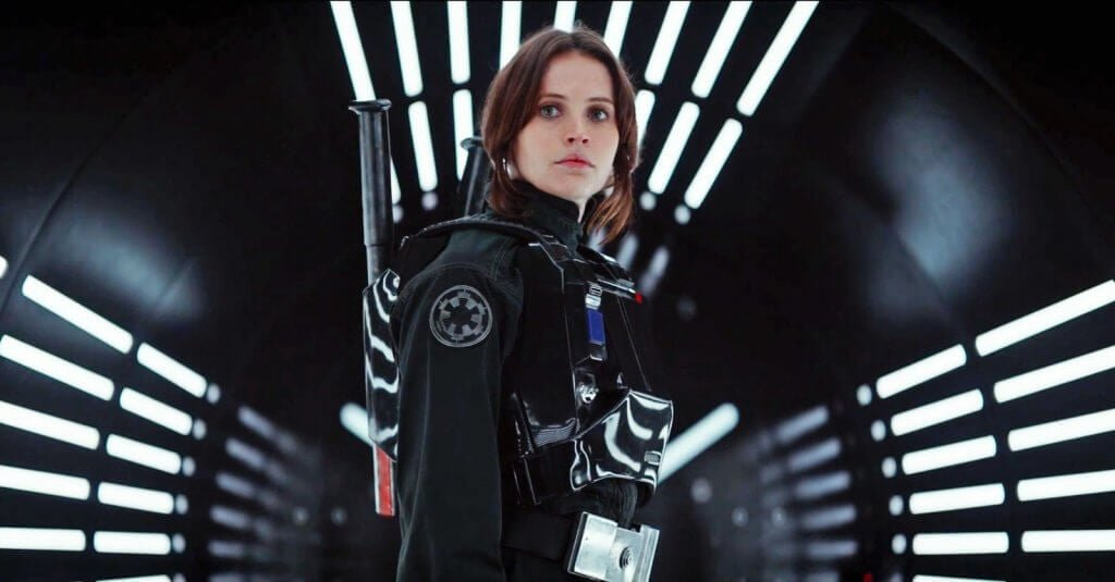screenshota-rogue-one