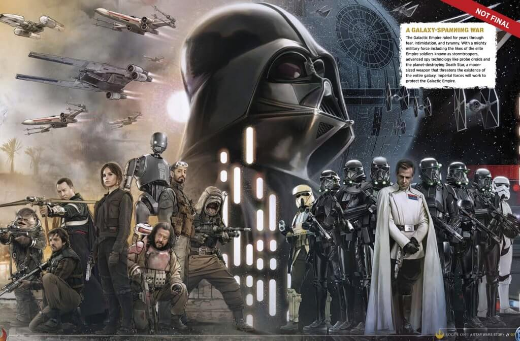 star-wars-a-rogue-one
