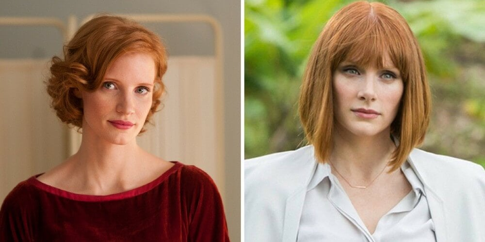 bryce-dallas-howard-jessica-chastain