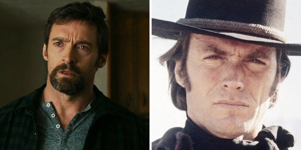 hugh-jackman-clint-eastwood