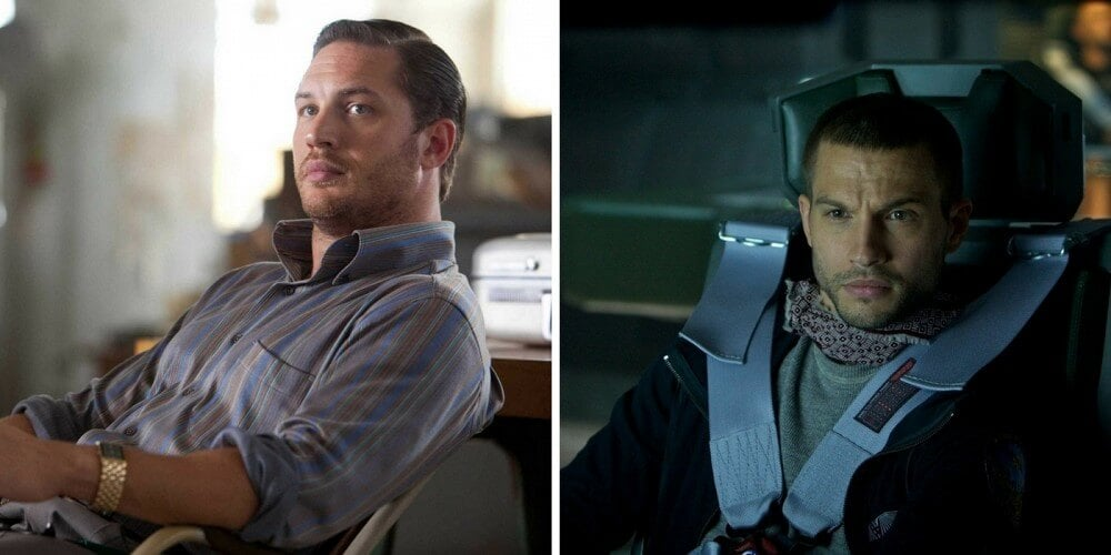 tom-hardy-logan-marshall-greene