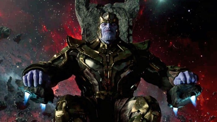 infinity-war-characters-guardians-of-the-galaxy-thanos-700x393