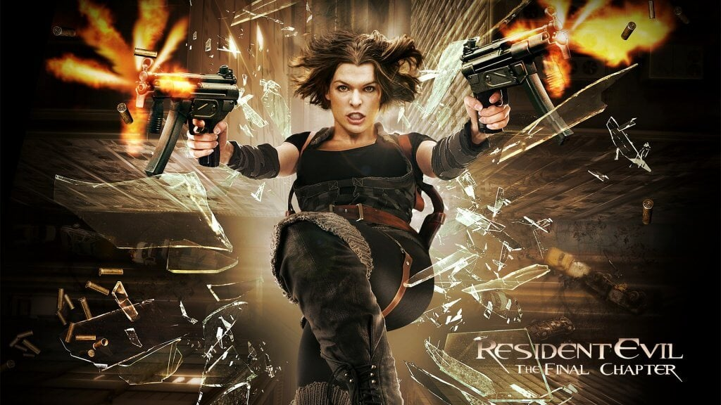 resident-evil-the-final-chapter-2017