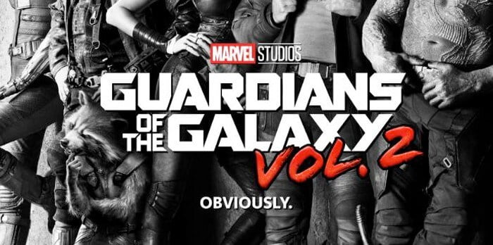 guardiansofthegalaxy2-teaserposter-frontpage-700x348