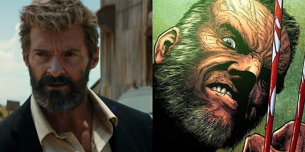 logan-hugh-jackman-movie-vs-comic-old-man-logan