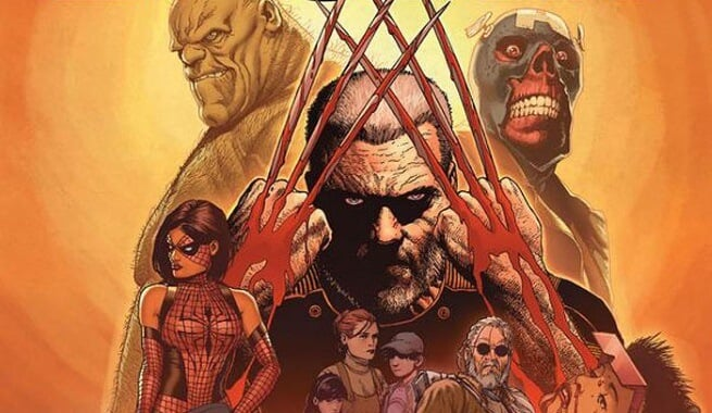 old-man-logan-140564