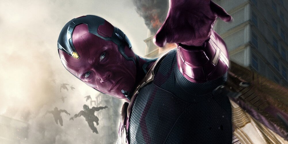 captain-america-civil-war-paul-bettany-vision-discusses-themes