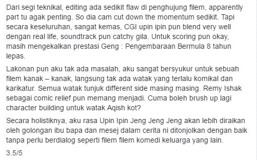 upin-ipin-review-2