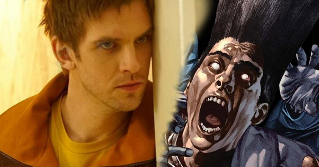 legion-tv-series-first-look