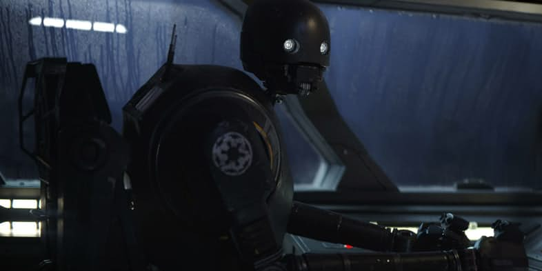 alan-tudyk-as-k-2so-in-rogue-one-a-star-wars-story