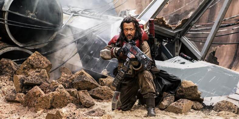 baze-malbus-in-star-wars-rogue-one