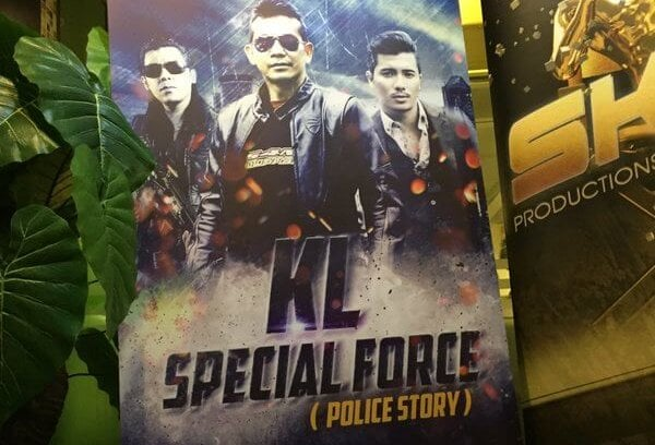 kl-special-force