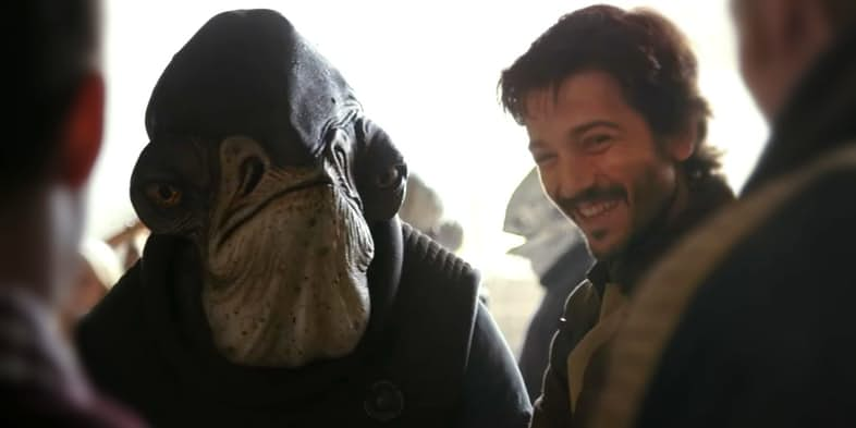 rogue-one-cassian-andor-and-admiral-raddus