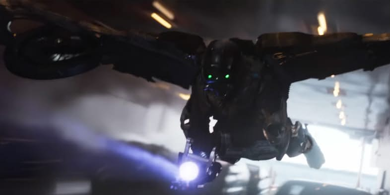 spider-man-homecoming-vulture-weapon