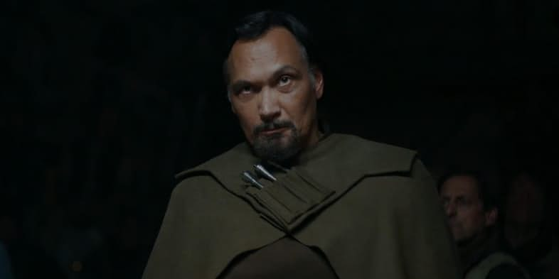 star-wars-rogue-one-jimmy-smitts-bail-organa
