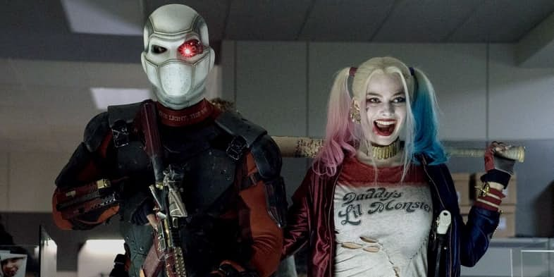 will-smith-as-deadshot-and-margot-robbie-as-harley-quinn-in-suicide-squad