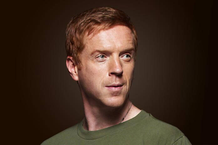 damian-lewis-is-the-villain-of-oceans-eight