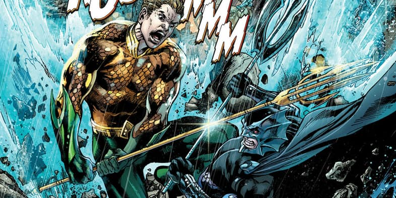 oceanmaster-and-aquaman