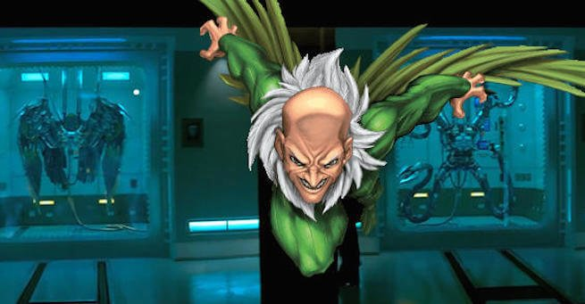 spider-man-who-is-the-vulture-216667