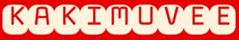 Kakimuvee – Portal Informasi Perfileman